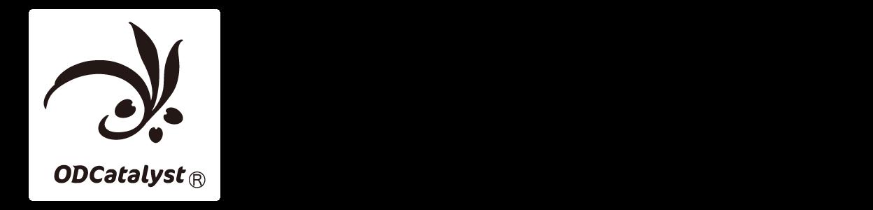 ODCatalyst